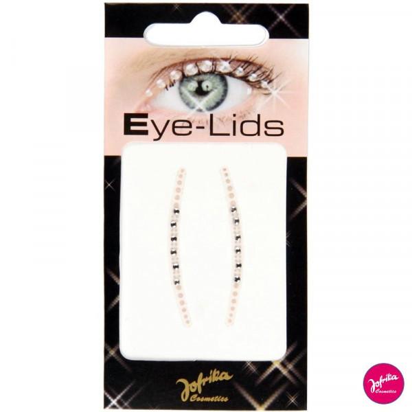 Eye Lids