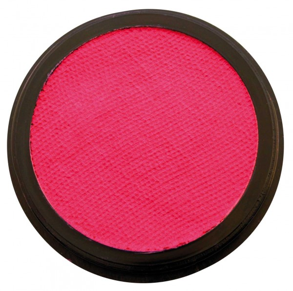 Perlglanz-Pink