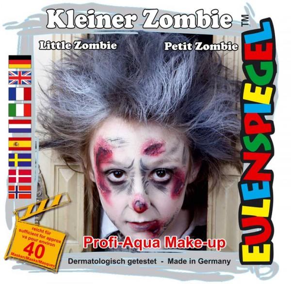 Kleiner Zombie