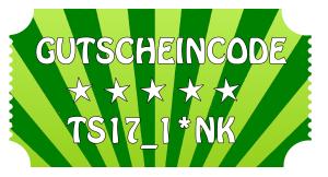 Gutscheincode58a84d3349897