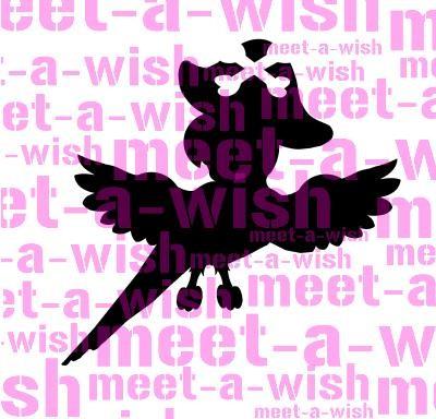 Glitzertattoo und Airbrush Schablone - Papagei