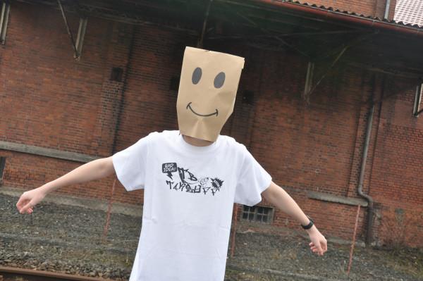 TB Takeoff Kanal T-Shirt