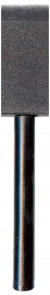 Schwammpinsel 25mm
