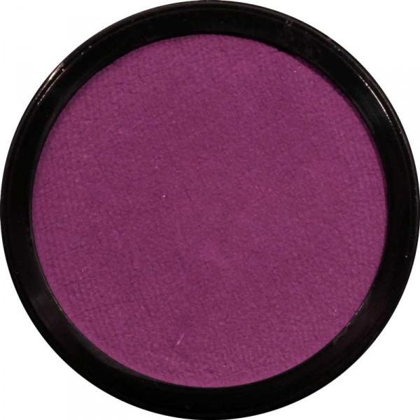 Ultraviolett