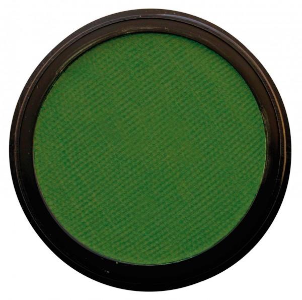 Perlglanz-Grün