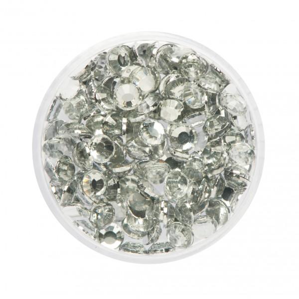 Strass-Steine Kristall