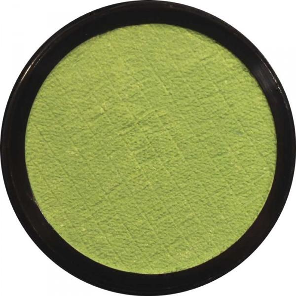 Perlglanz-Hexengrün