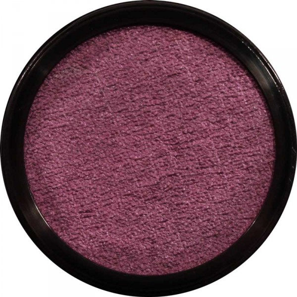Perlglanz-Ultraviolett