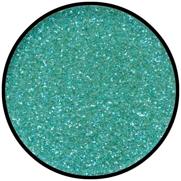 Grün-Juwel (holographisch)