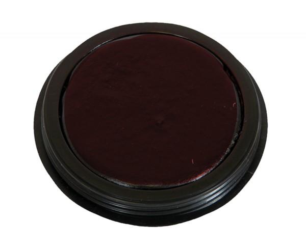 Cake Blut