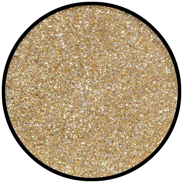 Gold-Juwel (fein)