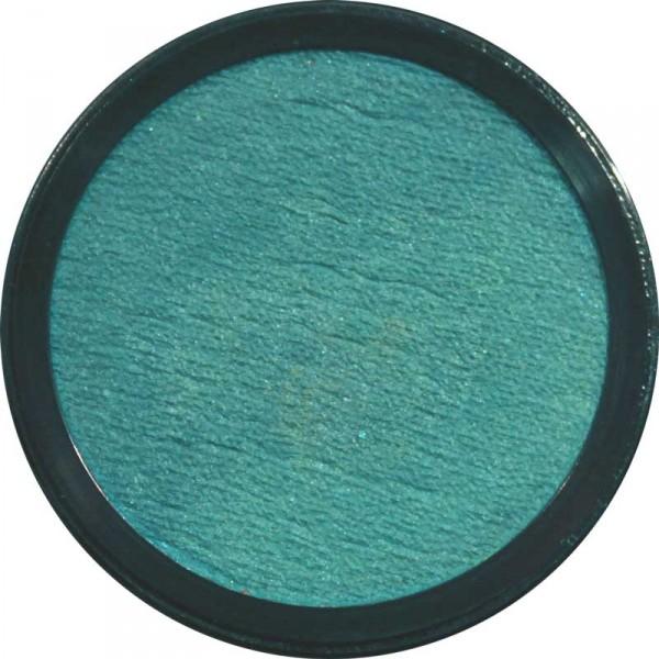 Perlglanz-Lagunenblau