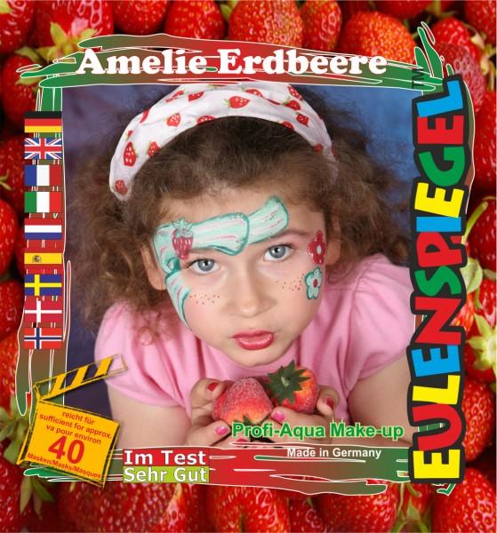 Amelie Erdbeere