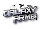 Galaxy Arms