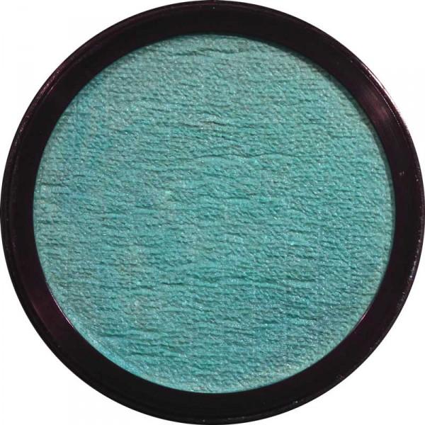 Perlglanz-Polarblau