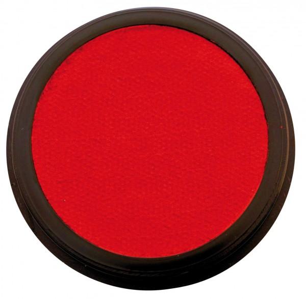 Perlglanz-Rot