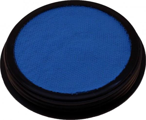 Neon Blau Light
