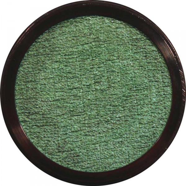 Perlglanz-Candy Green