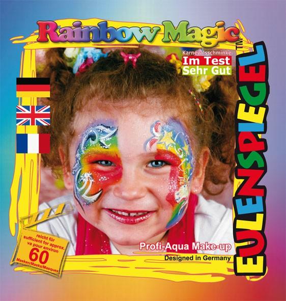 Rainbow-Magic