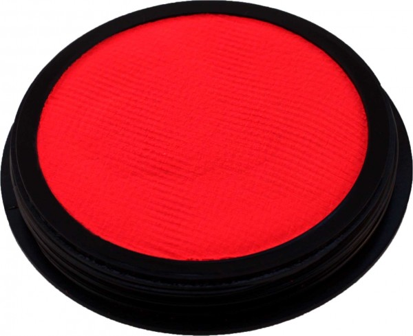 Neon Rot