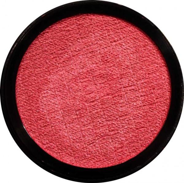 Perlglanz-Candy Pink