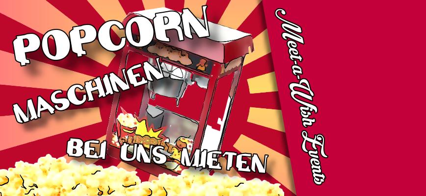 Popcornquer