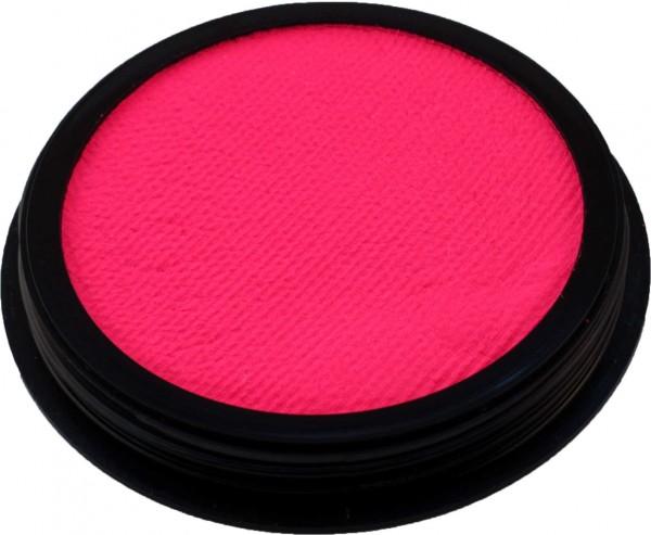 Neon Pink Light