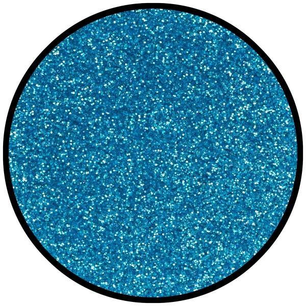 Juwel-Blau