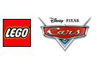 LEGO® Duplo® Cars™