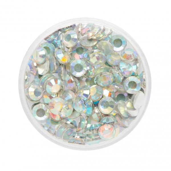 Strass-Steine Opal