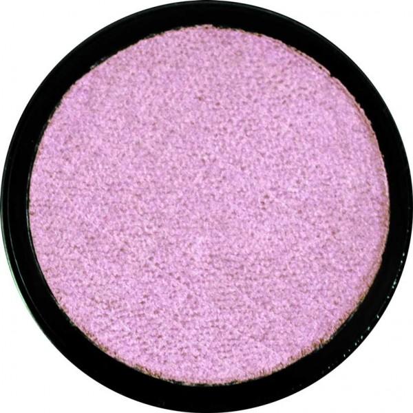 Perlglanz-Lavendel