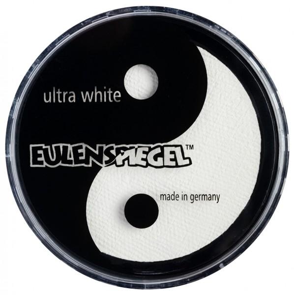 Ultra Weiß