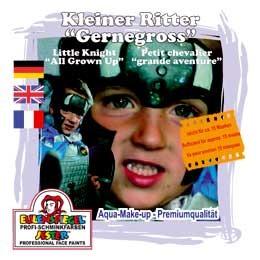 Kleiner Ritter