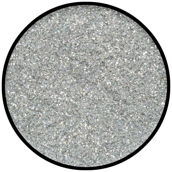Silber-Juwel (fein)