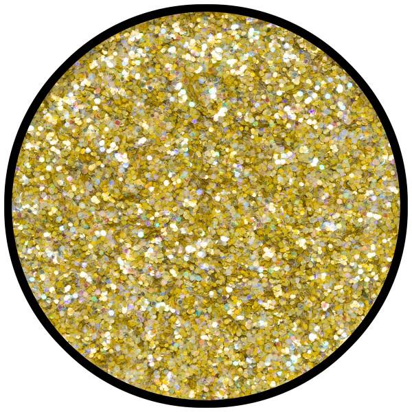 Gold-Juwel (mittel)